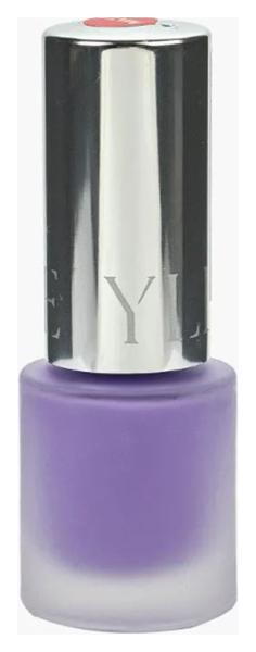 Лак для ногтей YLLOZURE Glamour Matt тон 15