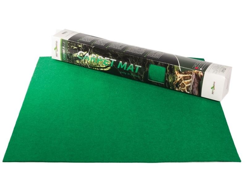 Коврик субстрат Repti Zoo, 43x42,5 см