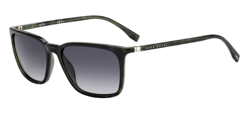 Солнцезащитные очки HUGO BOSS 0959/S фото