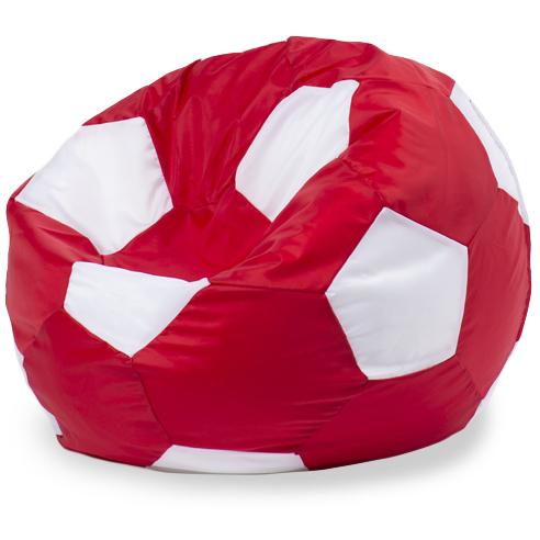Комплект чехлов Кресло мешок мяч  XXL,