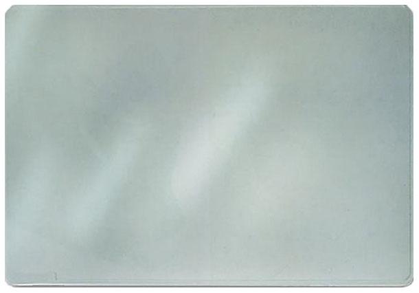 Подкладка для Письма Panta Plast Прозрачная 640Х510