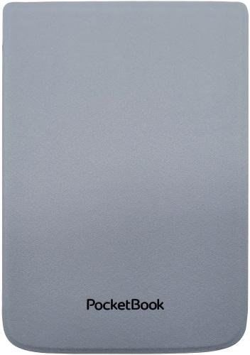 Чехол для электронной книги PocketBook 616/627/632 Shell