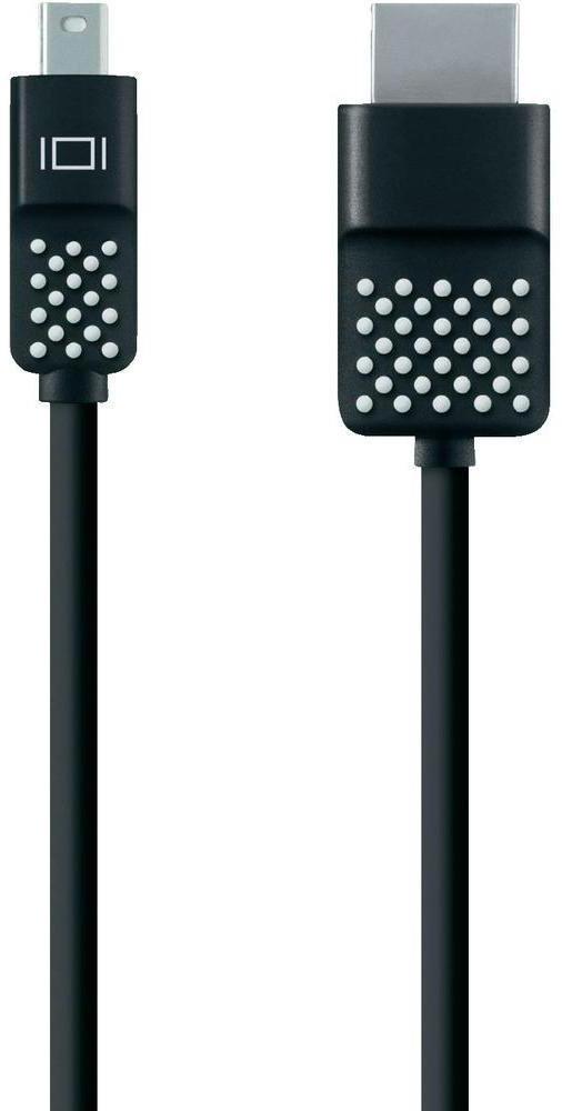 Переходник Belkin Mini Displayport to HDMI