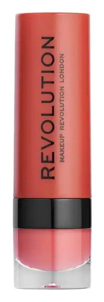 Купить Помада Revolution Makeup Matte Lipstick 106 Glorified 3, 5 г, Makeup Revolution