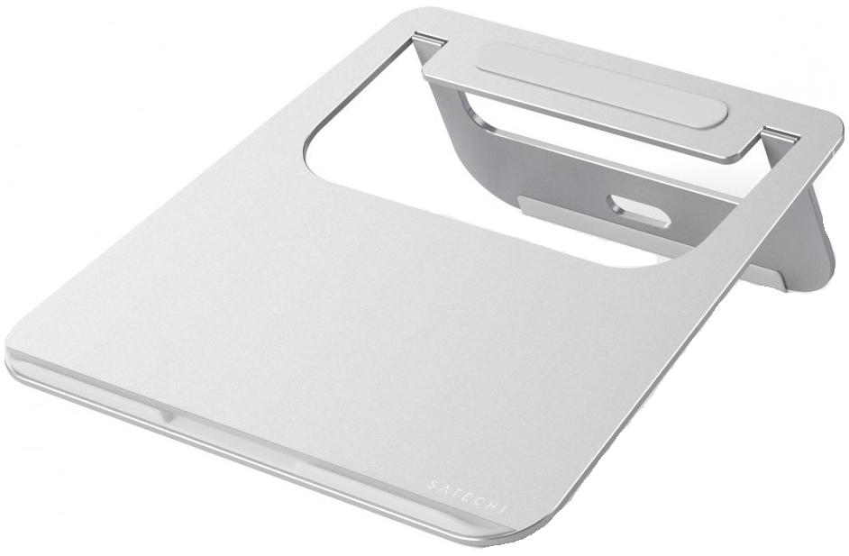 Подставка для ноутбука Satechi ST-ALTSS, Laptop Stand (ST-ALTSS)  - купить со скидкой