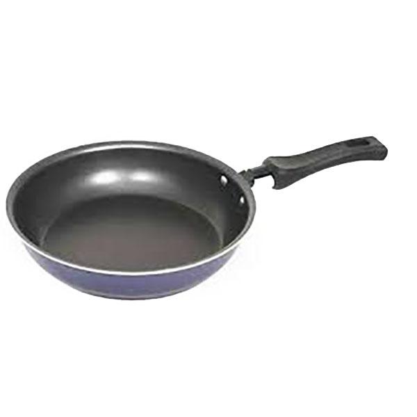 Сковорода Калитва Сатин 67201/672015 20 см