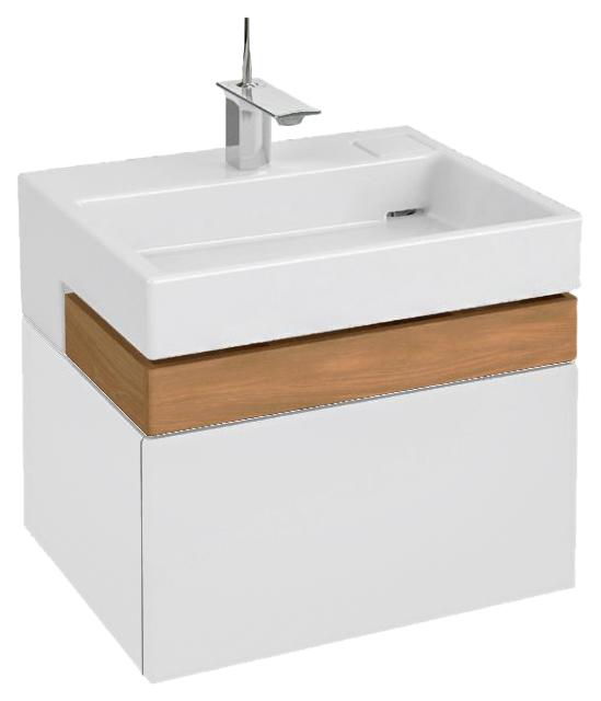 Тумба для ванной Jacob Delafon EB1185 G1C