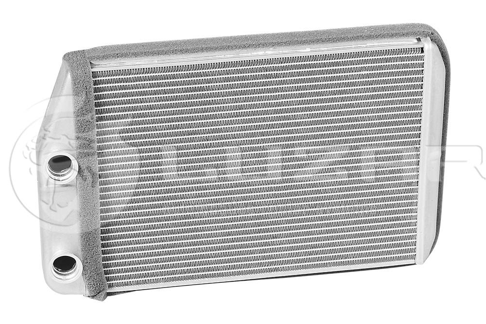 Радиатор отопителя Luzar LRH1680