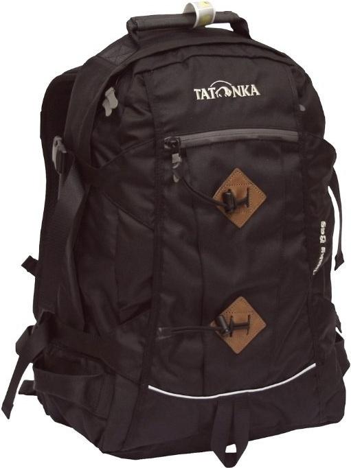 Туристический рюкзак Tatonka Husky Bag 28