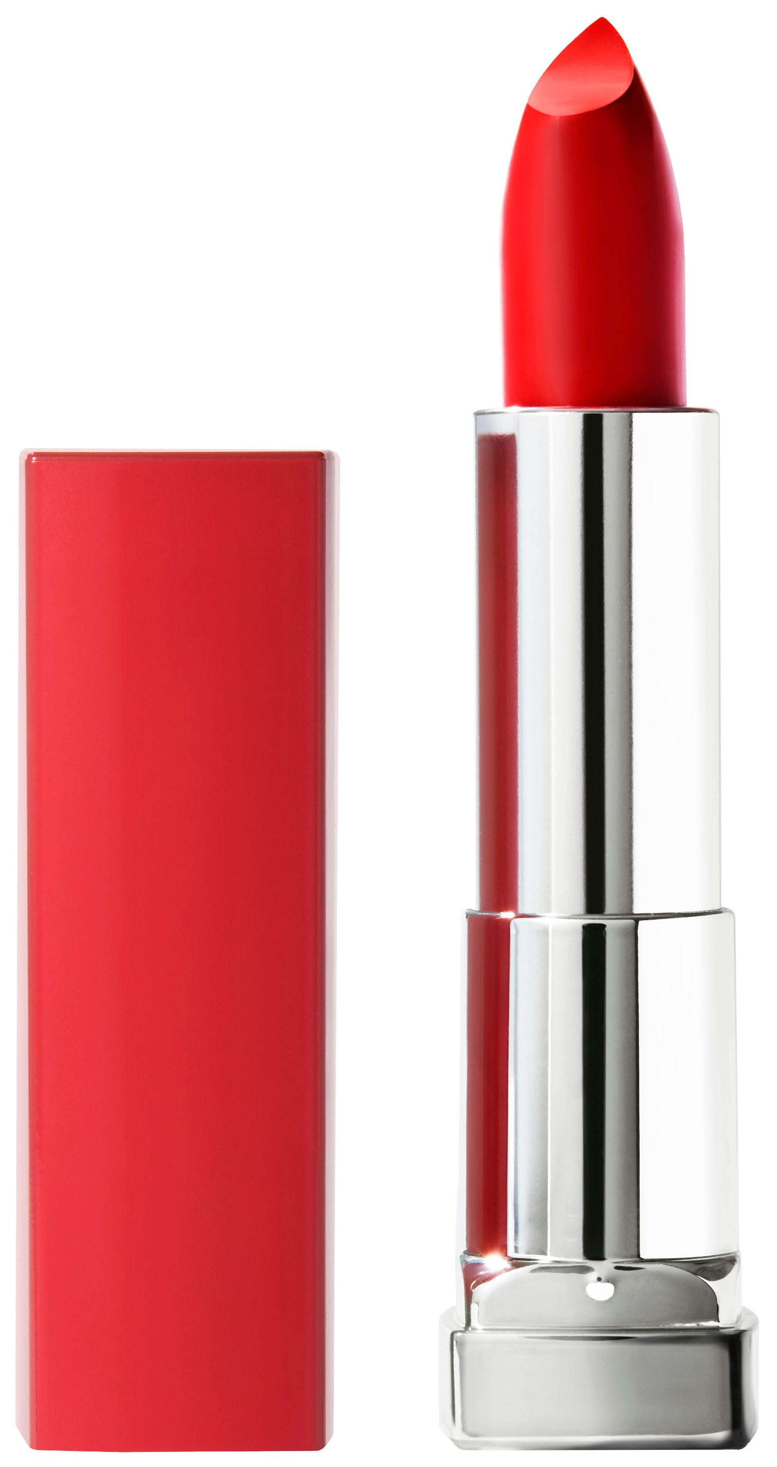 Помада Maybelline Color Sensational Made for all Lipstick 382 Red For Me 5 г