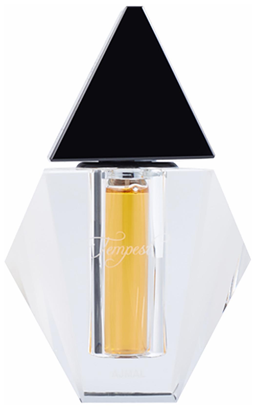 Купить Парфюмерная вода AJMAL Tempest Parfum 30 мл