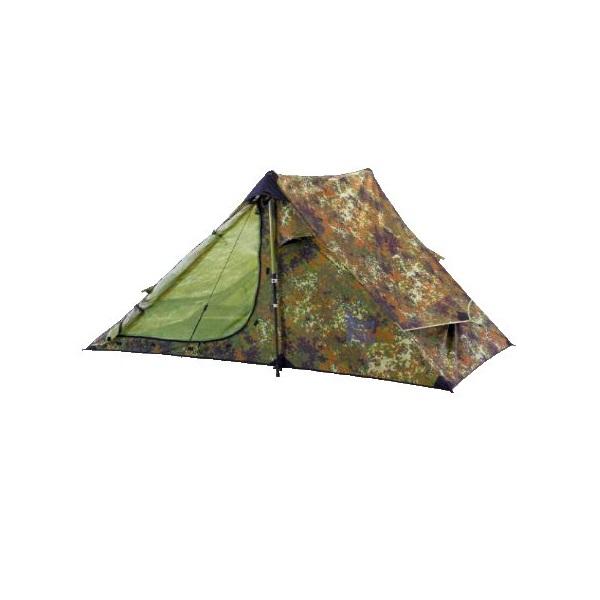 Туристическая палатка Tengu Mark 1.01B камуфляж