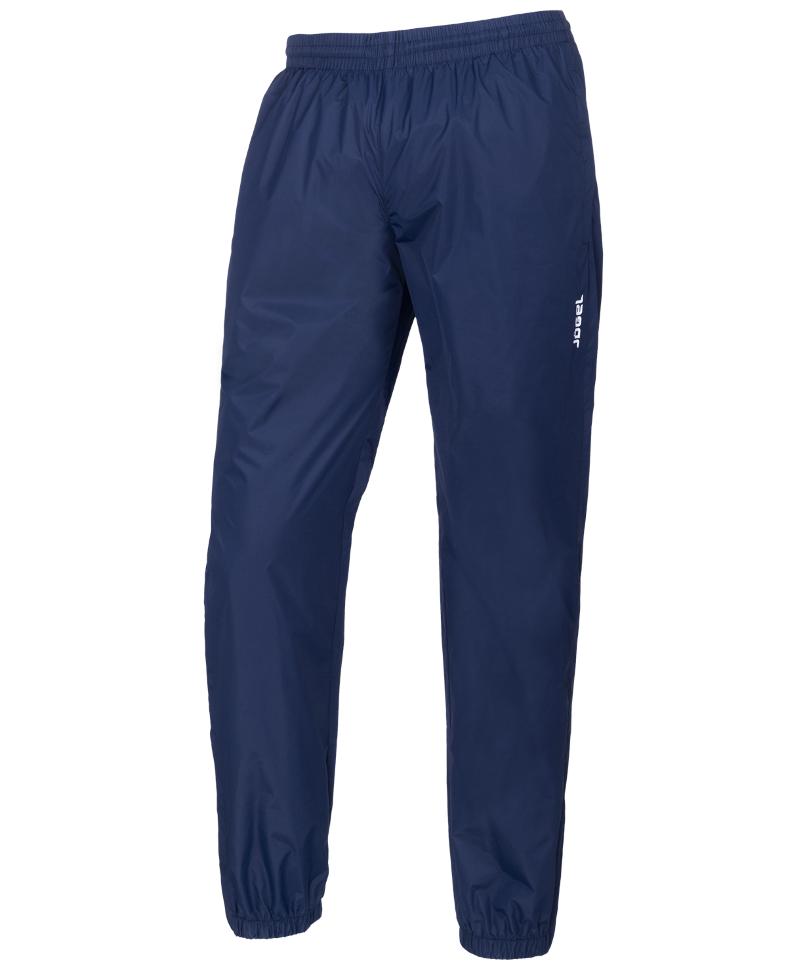 Спортивные брюки Jogel JSP 2501 091, blue,