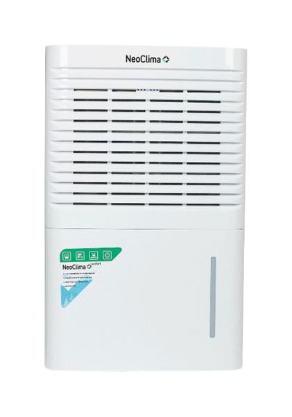 Осушитель воздуха Neoclima ND 30AEB White/Black