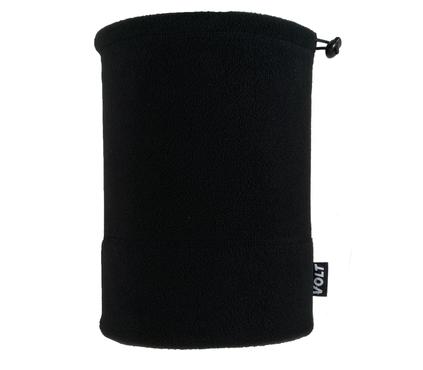 Шапка Volt Core мужская черная One Size