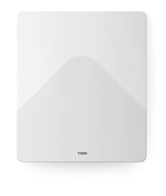 Приточная установка Tion 3S Plus
