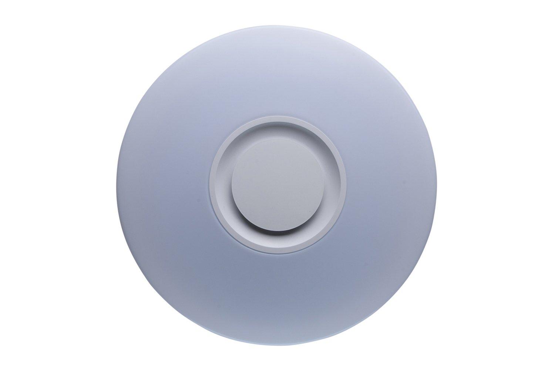 Люстра MW-Light 692010208