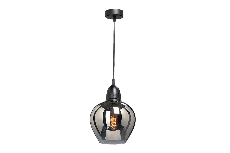 Подвесной светильник Vitaluce V4251-9/1S фото