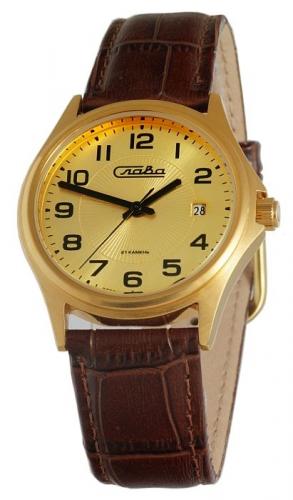 Наручные механические часы Слава Традиция 1169331/300-2414