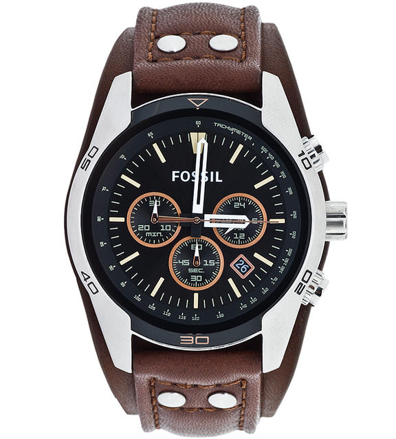 FOSSIL CH 2891