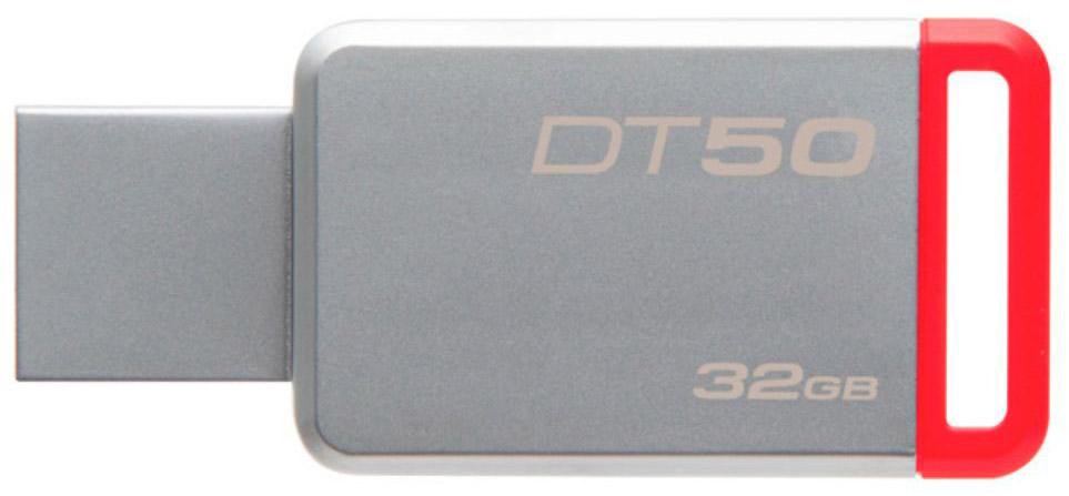 KINGSTON DT50/32GB
