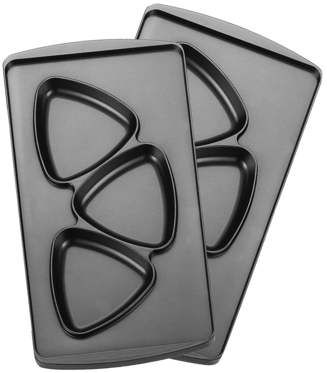 Сменная панель для мультипекаря Redmond RAMB-07 (треугольник)