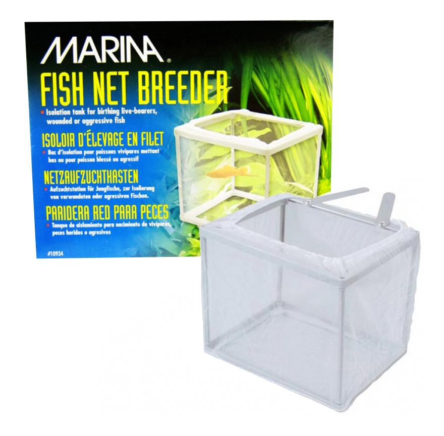 Отсадник для рыб Hagen Marina