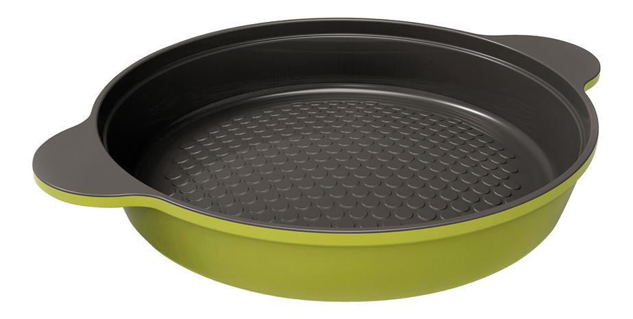 Сковорода Frybest Oliva-R26I 26 см
