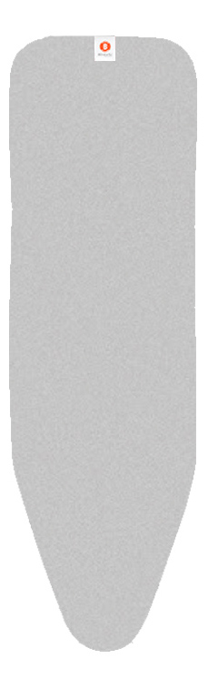 Чехол для гладильной доски Brabantia 317705