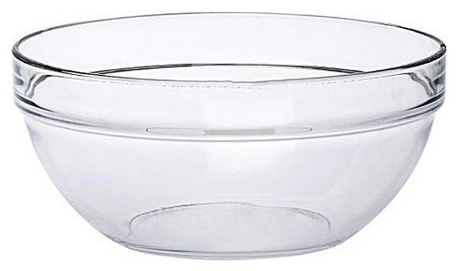 Салатник Luminarc Stackable J0053/1 17 см