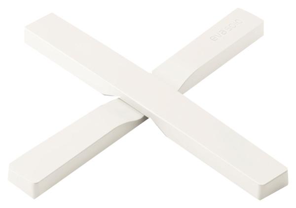 Подставка под горячее Eva Solo 530735 Белый