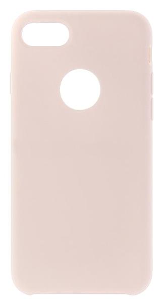 Чехол-накладка Remax Kellen для Apple iPhone 7 Розовый