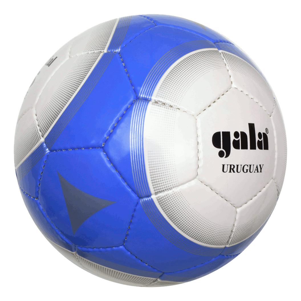 Футбольный мяч Gala BF5153S размер