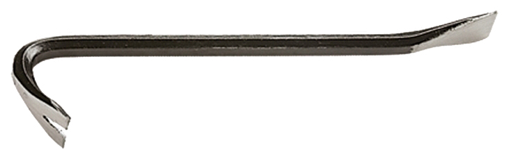 Гвоздодер SPARTA 252285
