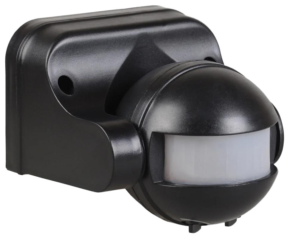 Электронный сенсор Camelion LX 39, черный