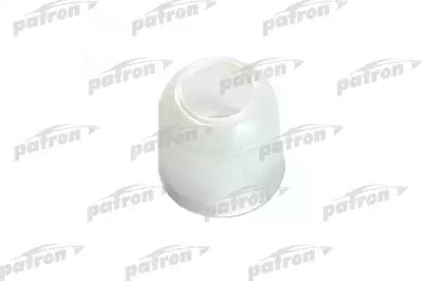 Пыльник PATRON PSE6062
