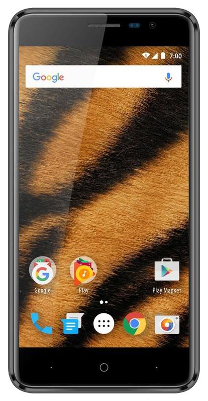 6e18225550ef2 Vertex Impress Tiger – купить мобильный телефон, сравнение цен ...