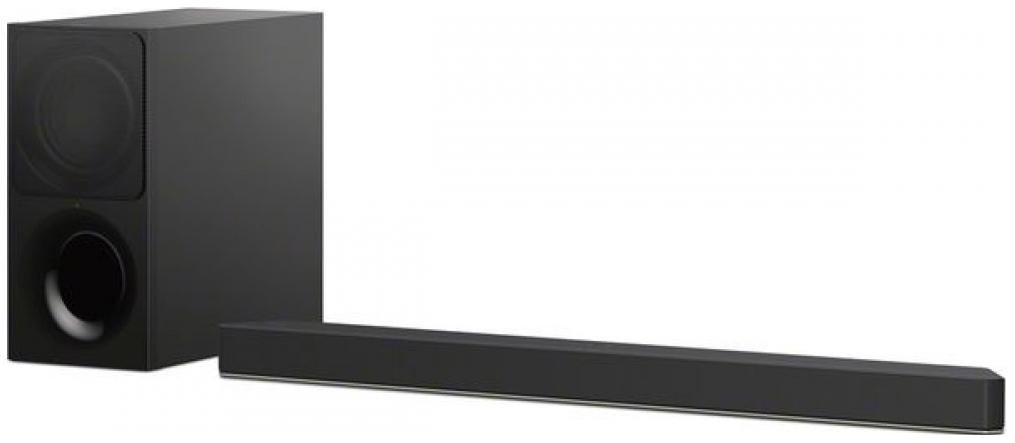 Саундбар Sony HT XF9000//М