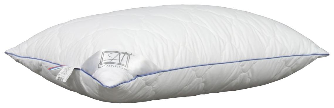 Подушка АльВиТек Лаванда-Антистресс 70x70 см