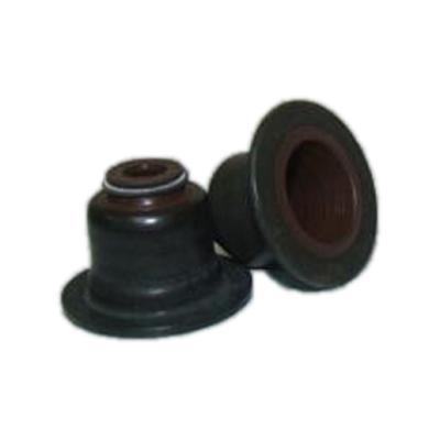 Колпачок маслосъемный Elring 026650
