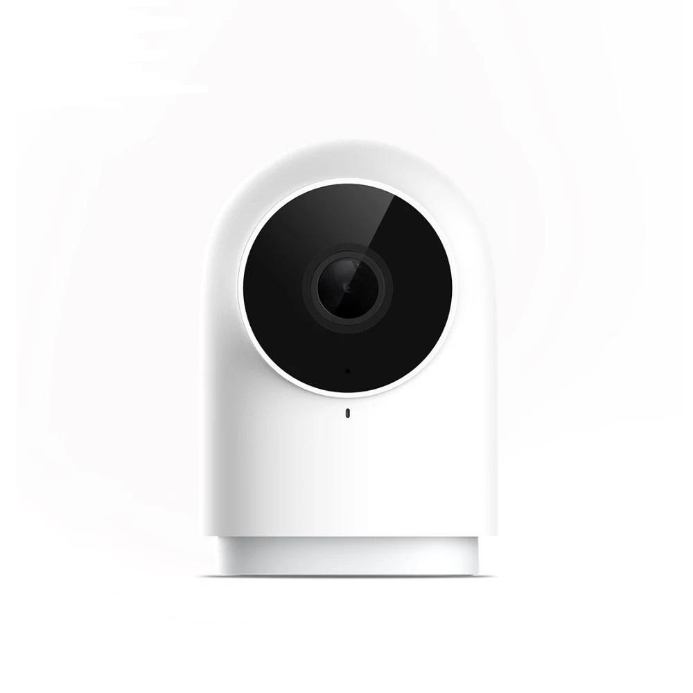 IP камера Aqara Smart Camera G2 Gateway