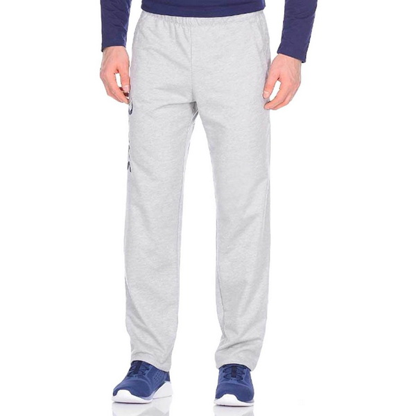 Спортивные брюки мужские Asics Tiger Man Knit Pant, серые, L INT Man Knit Pant по цене 1 990