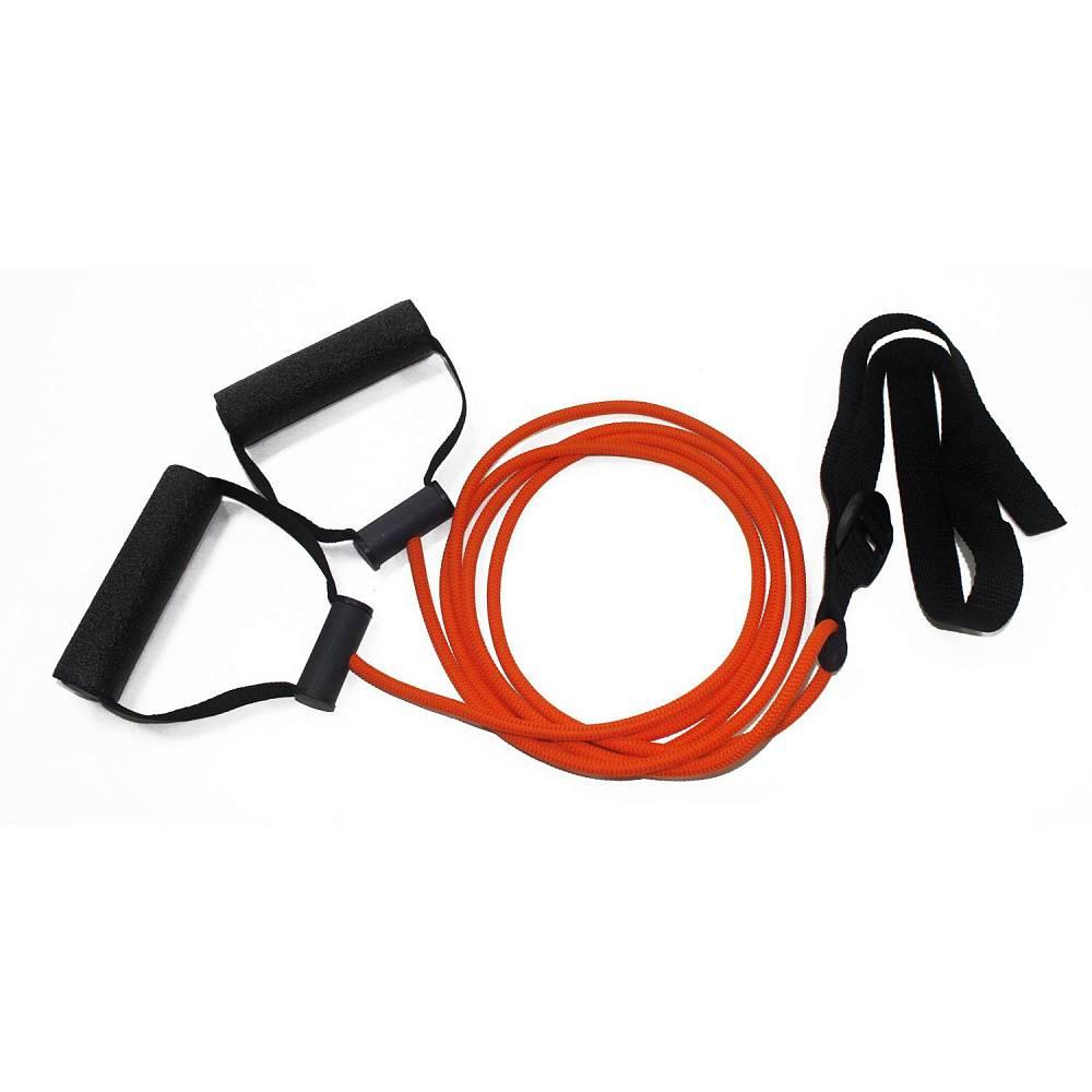 Эспандер лыжника BF EUN01 300см/7,2 20кг