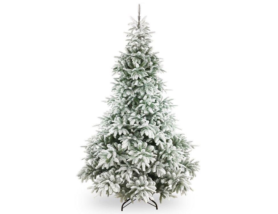 Ель искусственная National Tree Company андорра 198 см