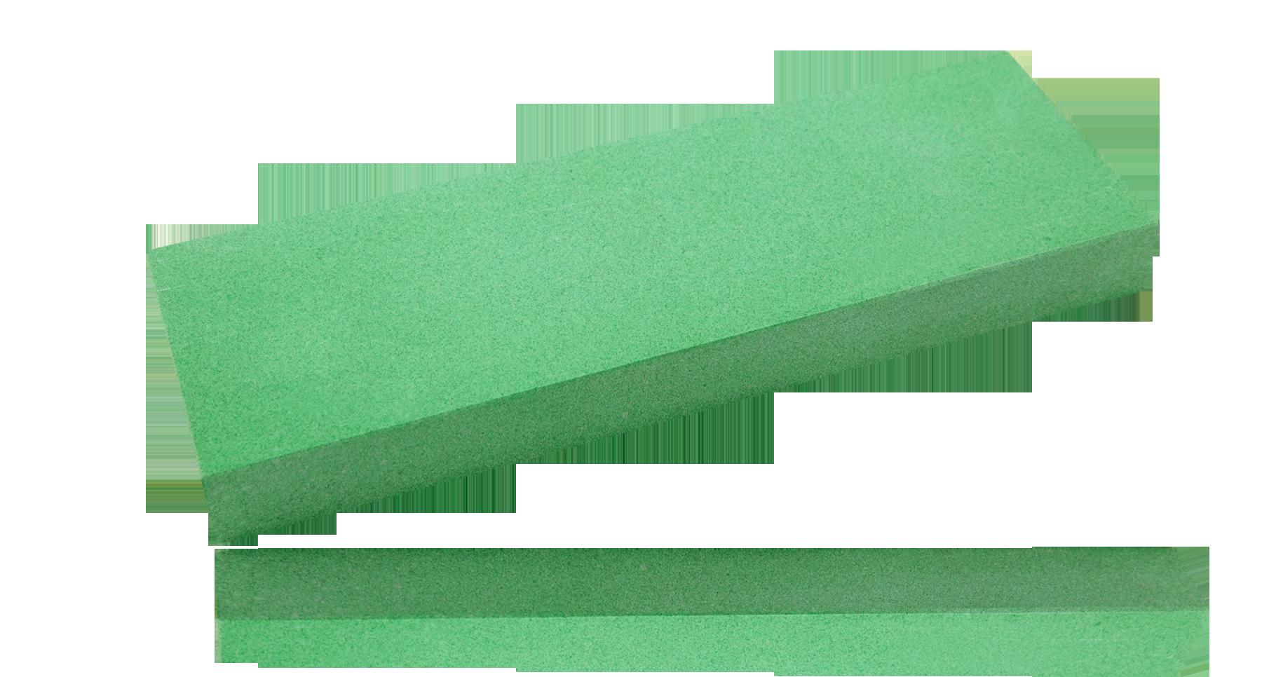 Камень точильный Naniwa S-404.
