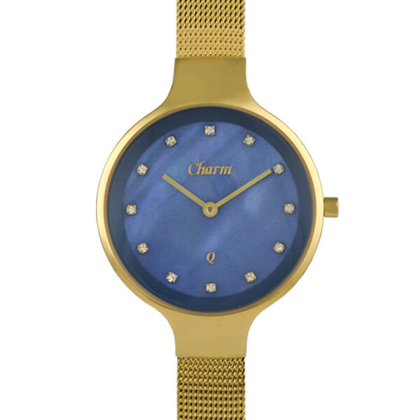 Часы Charm 3106010