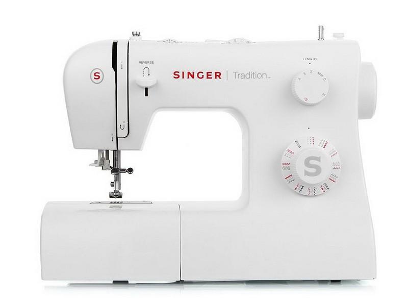 Швейная машина Singer Tradition 2282