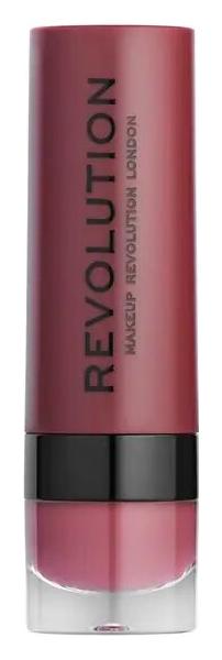Помада Revolution Makeup Matte Lipstick 117 Bouquet 3,5 г