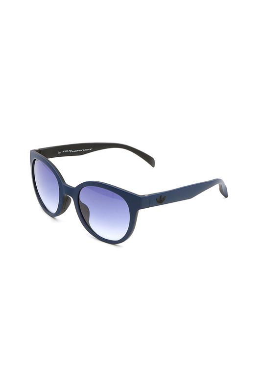 Солнцезащитные очки женские Adidas AO R002 021 009