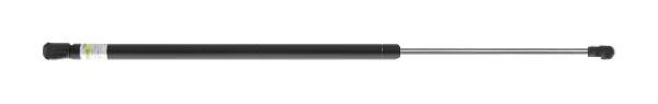 Амортизатор крышки багажника Lesjofors 8163469
